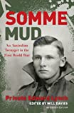 Somme Mud: Younger Readers Edition (Kindle)