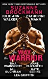 img - for Way of the Warrior book / textbook / text book