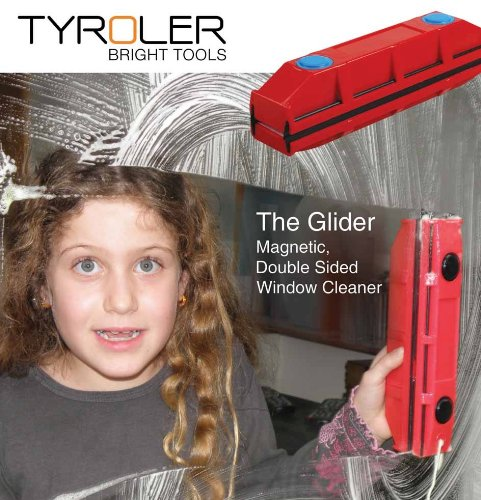 the-glider-d-3-magnetic-window-cleaner-for-double-glazed-windows-up-to-28-mm-thickness