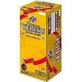 ヱビスビール ギフト 350ml×10缶