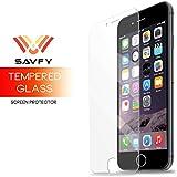 Schutzfolie aus Glas Explosionsgeschützte Glas Screen Protector für iPhone 6, 4.7 Zoll