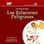 Las Relaciones Peligrosas [Dangerous Relations] | Choderlos de Laclos