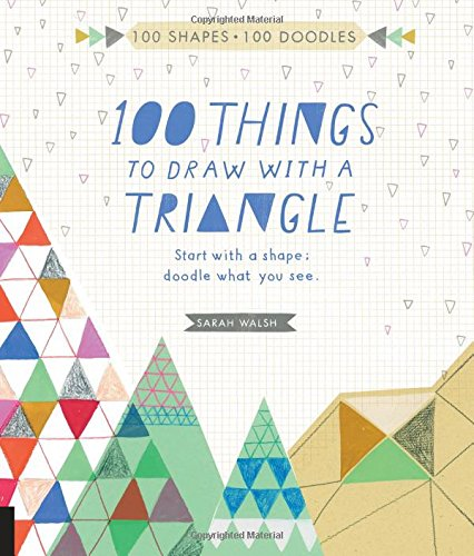 http://www.amazon.com/100-Things-Draw-Triangle-Doodle/dp/1631591002/ref=sr_1_15?s=books&ie=UTF8&qid=1442444762&sr=1-15&keywords=art+journaling