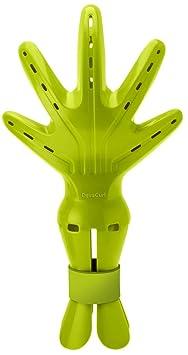 DevaCurl DevaFuser Hair Dryer Diffuser