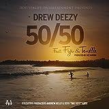 50 / 50 (feat. Fiji & Tenelle)
