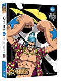 One Piece: Collection Ten