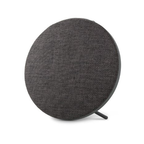 photive-sphere-portable-wireless-bluetooth-speaker-with-built-in-stand-graphite