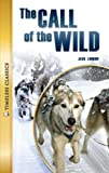 Image of The Call of the Wild (Timeless Classics)