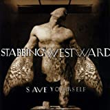 Save yourself [Single-CD]