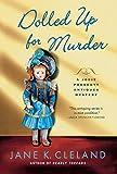 Dolled Up for Murder (Josie Prescott Antiques Mysteries)