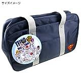 黒子のバスケ《32赤司》デカ缶バッジジャンプアニメキャラクターグッズ通販/