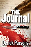 The Journal (Jack O'Neill Book 2)