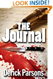 The Journal (Jack O'Neill Book 2)