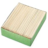 小柳産業 業務用 竹串 18cm 1kg(約1,200本) 21034