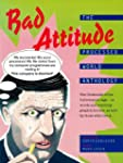 Bad Attitude: The Processed World Ant...