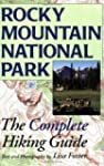 Rocky Mountain National Park: The Com...