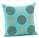 Jovi Home Azure Cushion