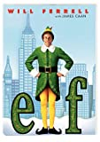 Elf (Infinifilm Edition)