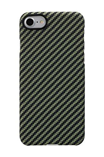 pitaka-premium-aramide-bullet-proof-materiale-piu-sottile-di-caso-piu-leggero-durevole-top-grade-con