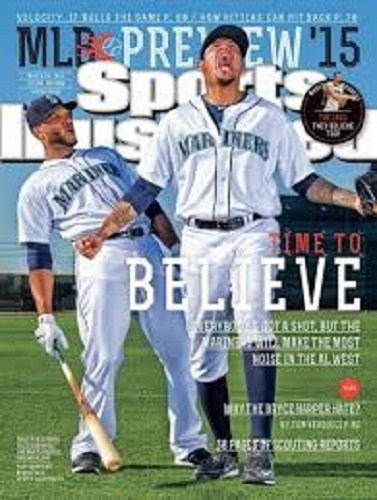 sports-illustrated-march-30-2015-mlb-preview-15-time-to-believe