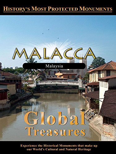 Global Treasures MALACCA