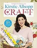 Kirstie Allsopp Kirstie Allsopp Craft