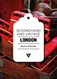 Secondhand & Vintage London (Secondhand and Vintage)