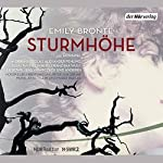 Sturmhöhe | Emily Brontë