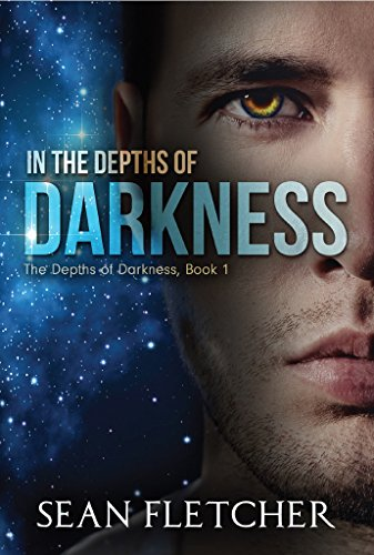 The galaxy's deadliest soldiers are now its most wanted criminals…  Sean Fletcher's epic sci-fi adventure In The Depths Of Darkness