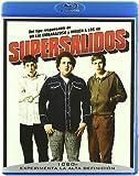 Supersalidos [Blu-ray]