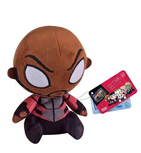 DC Comics Suicide Squad Deadshot Funko Mopeez Plush Toy