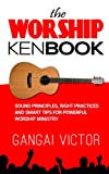 The Worship Kenbook