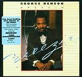 echange, troc George Benson - Breezin' (Deluxe Edition)