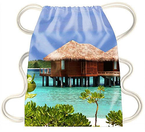 irocket-sheraton-full-moon-resort-maldives-water-bungalows-drawstring-backpack-sack-bag