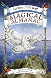 img - for Llewellyn's 2017 Magical Almanac: Practical Magic for Everyday Living book / textbook / text book