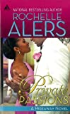 Private Passions (Arabesque) (0373534744) by Alers, Rochelle