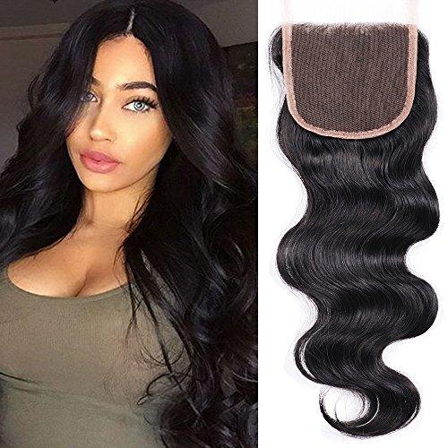 derecho-pelor-brazilian-virgin-hair-cierre-de-encaje-body-wave-1-pieza-4-x-4-paquetes-de-color-natur
