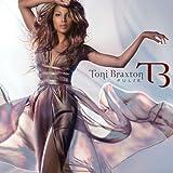 パルス / トニ・ブラクストン, トレイ・ソングス (CD - 2010)