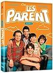 Les Parent -Saison 5 (3 DVD) (Version...