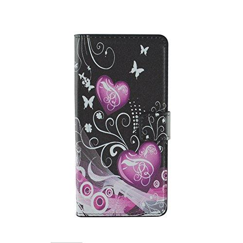 cozy-hut-custodia-lg-v10-lg-v10-cover-lg-v10-flip-cover-disegno-di-stampa-disegno-della-love-hearts-