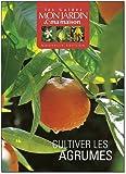 echange, troc Glénat - Cultivez les agrumes