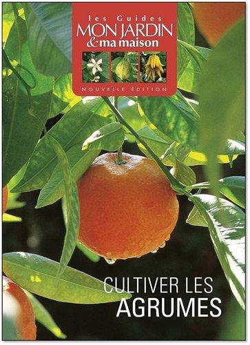 cultivez-les-agrumes