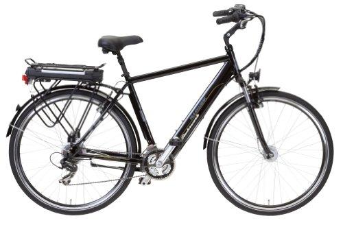 lohnt sich ein e bike pedelec tipps bei der wahl. Black Bedroom Furniture Sets. Home Design Ideas