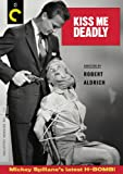 Kiss Me Deadly (The Criterion Collection)