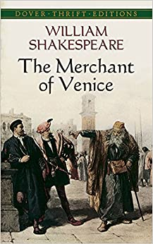 a plot summary of the story the merchant of venice Struggling with william shakespeare's the merchant of venice check out our thorough summary and analysis of this literary masterpiece.