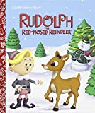 Rudolph-the-Red-Nosed-Reindeer-Rudolph-the-Red-Nosed-Reindeer-Little-Golden-Book