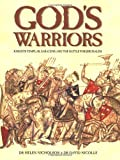 God's Warriors: Knights Templar, Saracens and the battle for Jerusalem (General Military)