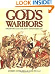 God's Warriors: Knights Templar, Sara...