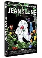 Jean de la Lune © Amazon