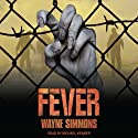 Fever: Flu Series, Book 2